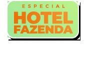 Hotel Fazenda