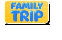 Family Trip
