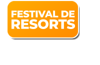 Festival de Resorts