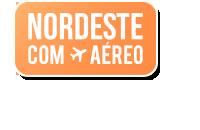Nordeste com Aéreo