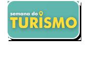 Semana do Turismo
