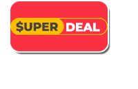 Super Deal