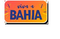 Especial Bahia