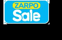 Zarpo Sale